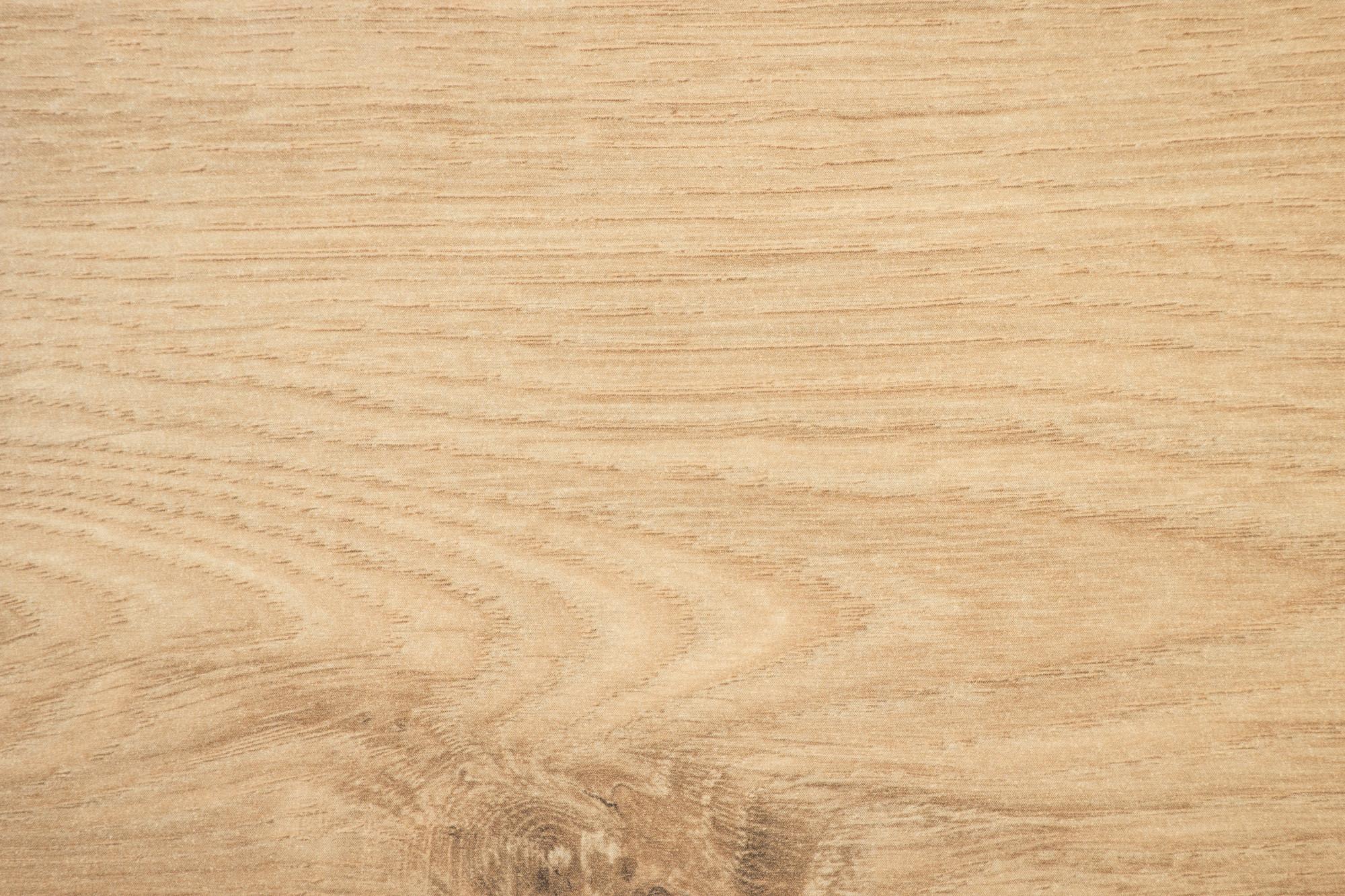 Massief eiken houten vloerdelen standaard bosbouw 20 mm inside